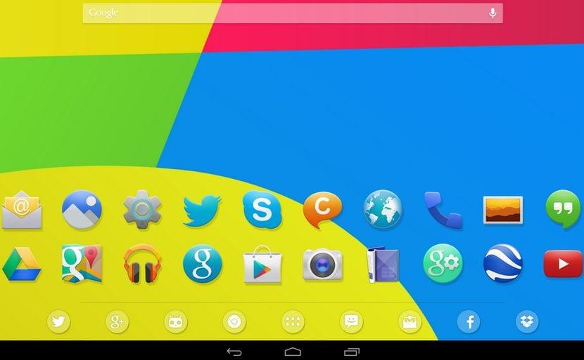 prueba-android-x86-para-pc-con-este-live-cd-6