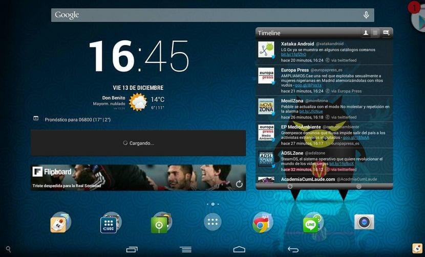 prueba-android-x86-para-pc-con-este-live-cd-7