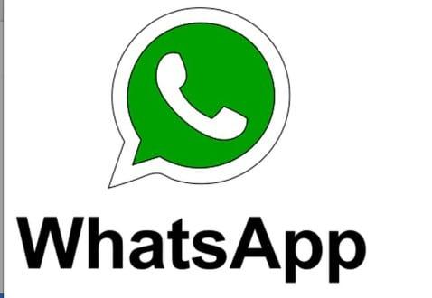 Todo lo que debes saber de Whatsapp, trucos y más