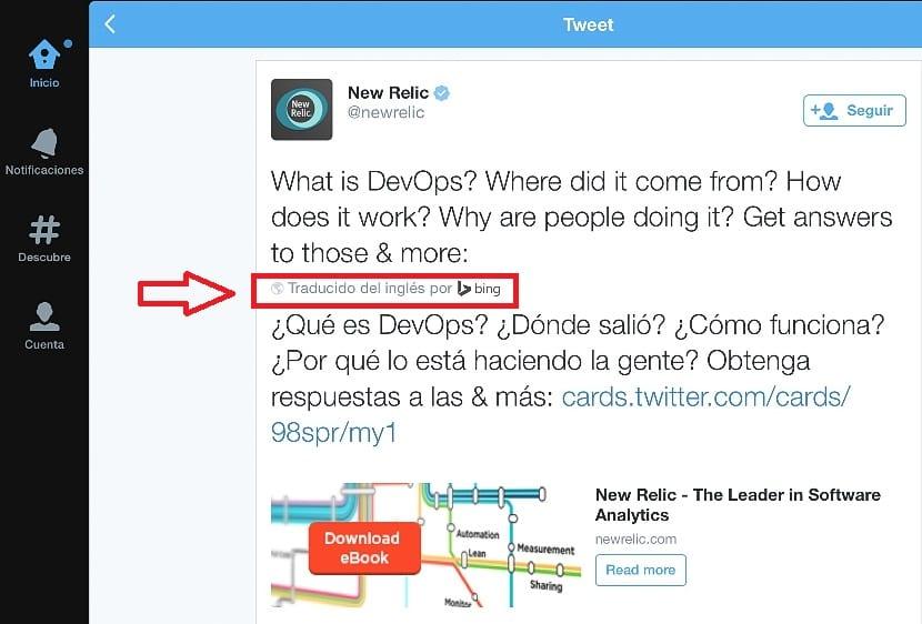 traductor de Bing en Twitter 03