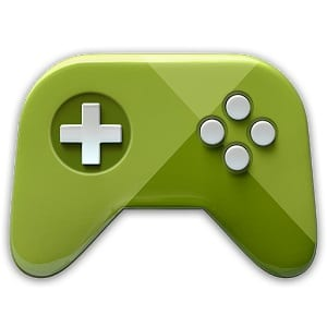 Google Play Games 2.0