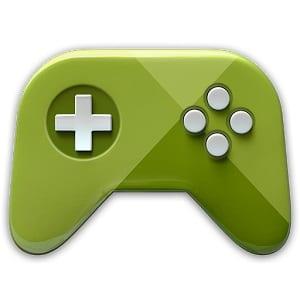 Google Play Games 2.0