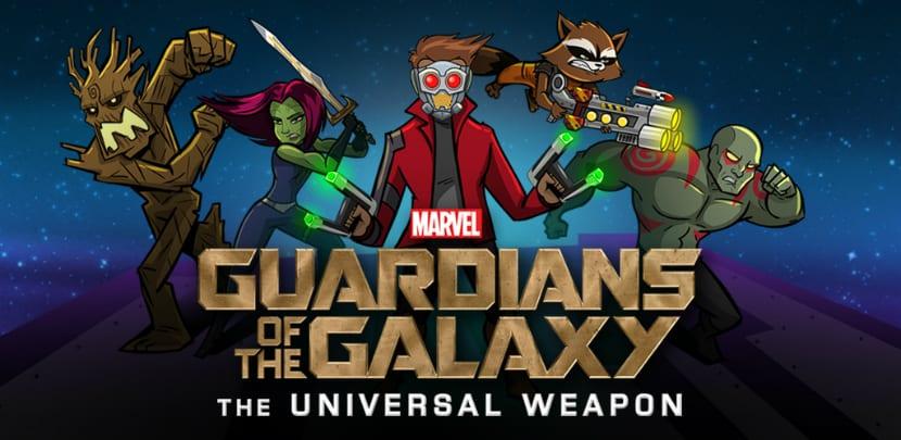 Guardianes-Galaxia