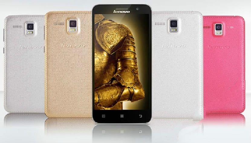 Lenovo golden Warrier A8 (3)