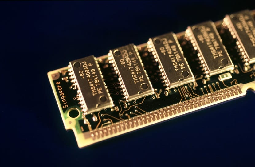 Teléfonos con 1 terabyte de memoria