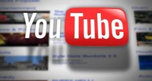 YouTube pagará a sus estrellas para que no se vayan a la competencia