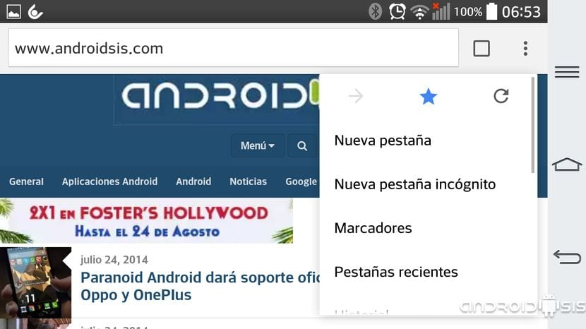 apk-chrome-beta-se-actualiza-a-la-version-37-con-interesantes-mejoras-en-la-interfaz-7