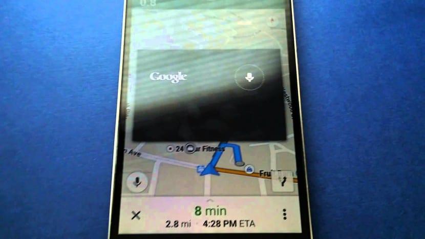 Video thumbnail for youtube video [APK] Google Maps se actualiza a la versión 8.2 con acciones de voz