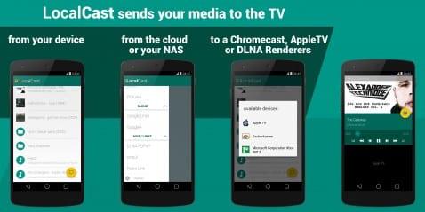 las-mejores-aplicaciones-para-chromecast-hoy-localcast