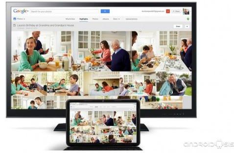 #Chromecast : Cómo hacer mirroring de tu ordenador personal