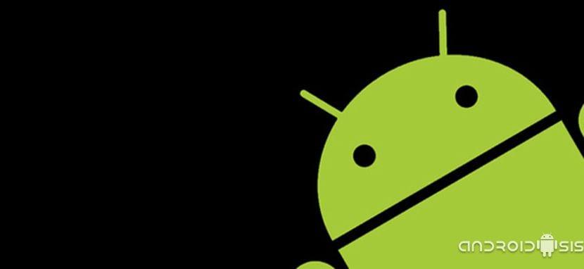 Dudas existenciales Android, ¿Rootear o no Rootear?, esa es la cuestión.