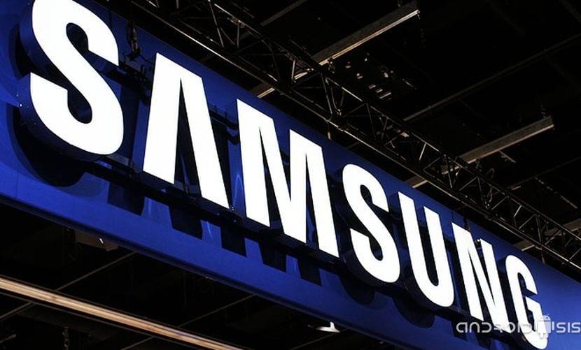 ¡Samsung comienza a verle las orejas al lobo!