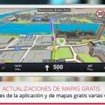 Sygic, El mejor navegador GPS para Android en oferta hasta el 27 de Julio