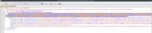 Status_bar_expanded_header.xml