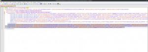 Haz clic en la imagen para ver el código