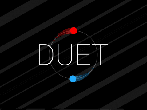 Duet para Android