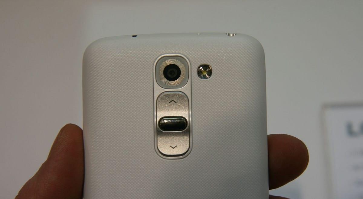 LG G2 Mini (2)