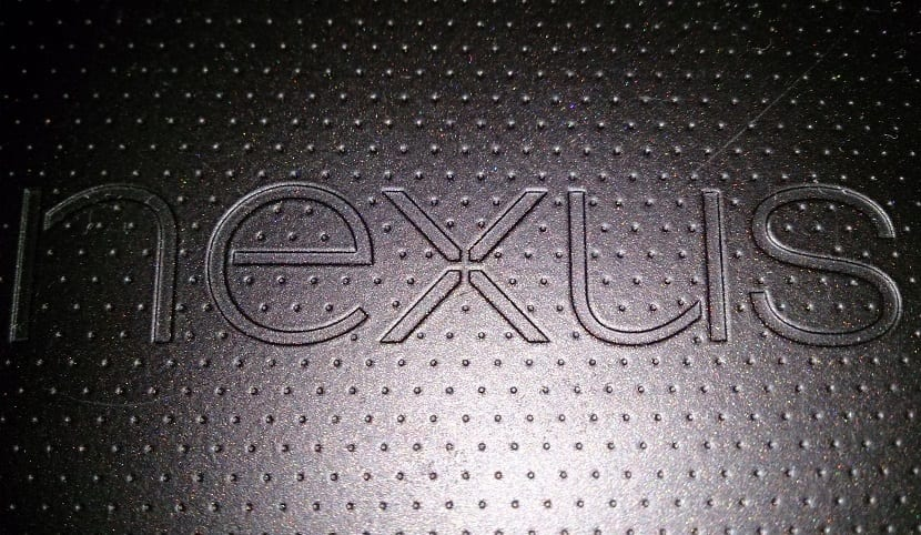 Nexus 8