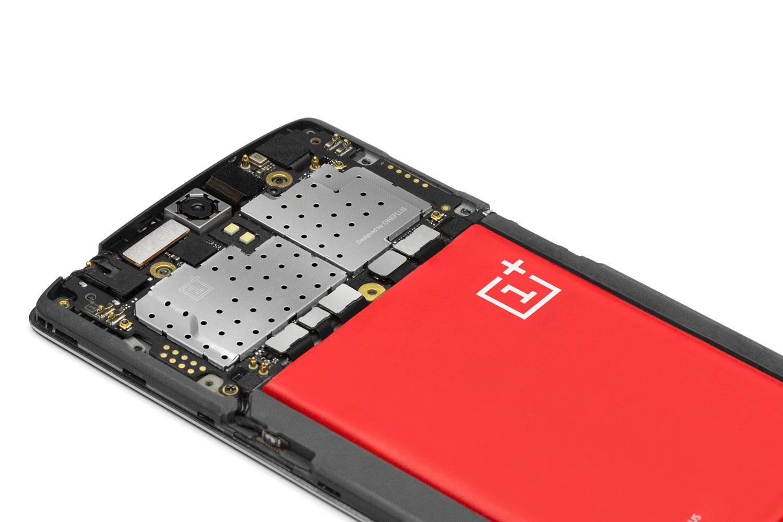 OnePlus One (5)