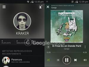 Spotify_MOD UP