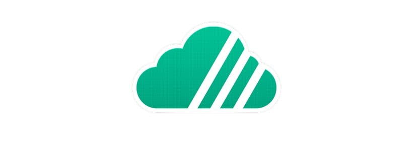 Unclouded para Android