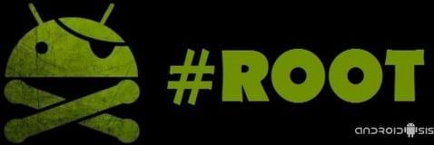 Cómo Rootear con KingRoot