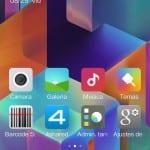 Prueba MIUI v6 en tu Android sin necesidad de Root ni flashear nada de nada