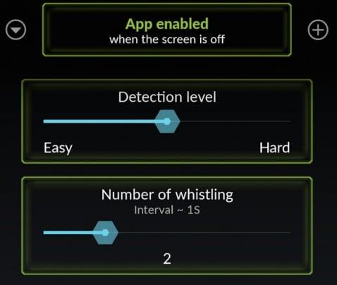 whistle-me
