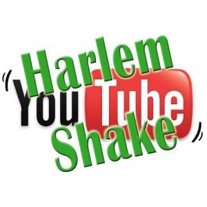 YouTube dedica un easter egg al Harlem Shake