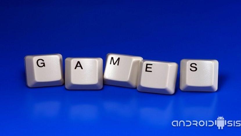 4 Juegos Android ideales para niños y que a ti te encantarán