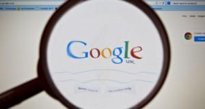 """Murdoch denuncia """"el poder aplastante"""" de Google"""