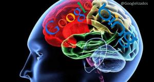 Google, más inteligente que Bing, pero menos que un niño de 6 años