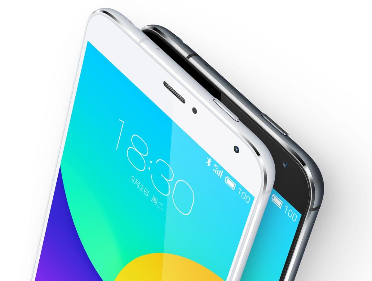 Meizu MX4 (4)