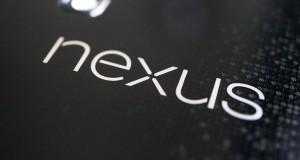Google Nexus Foo: Un dispositivo sin pantalla táctil que contará con Android Wear