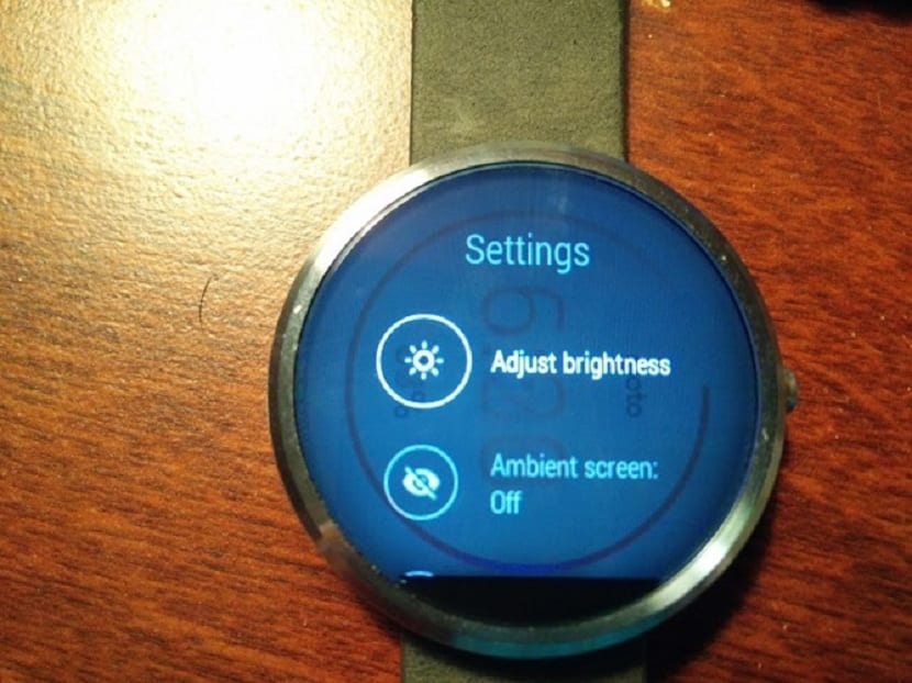 Problemas pantalla moto 360 (1)