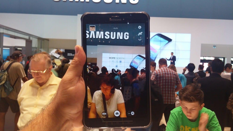 Samsung Galaxy Tab S Active (10)