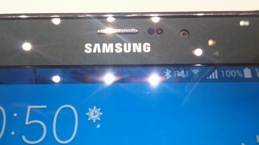 Samsung Galaxy Tab S Active (2)