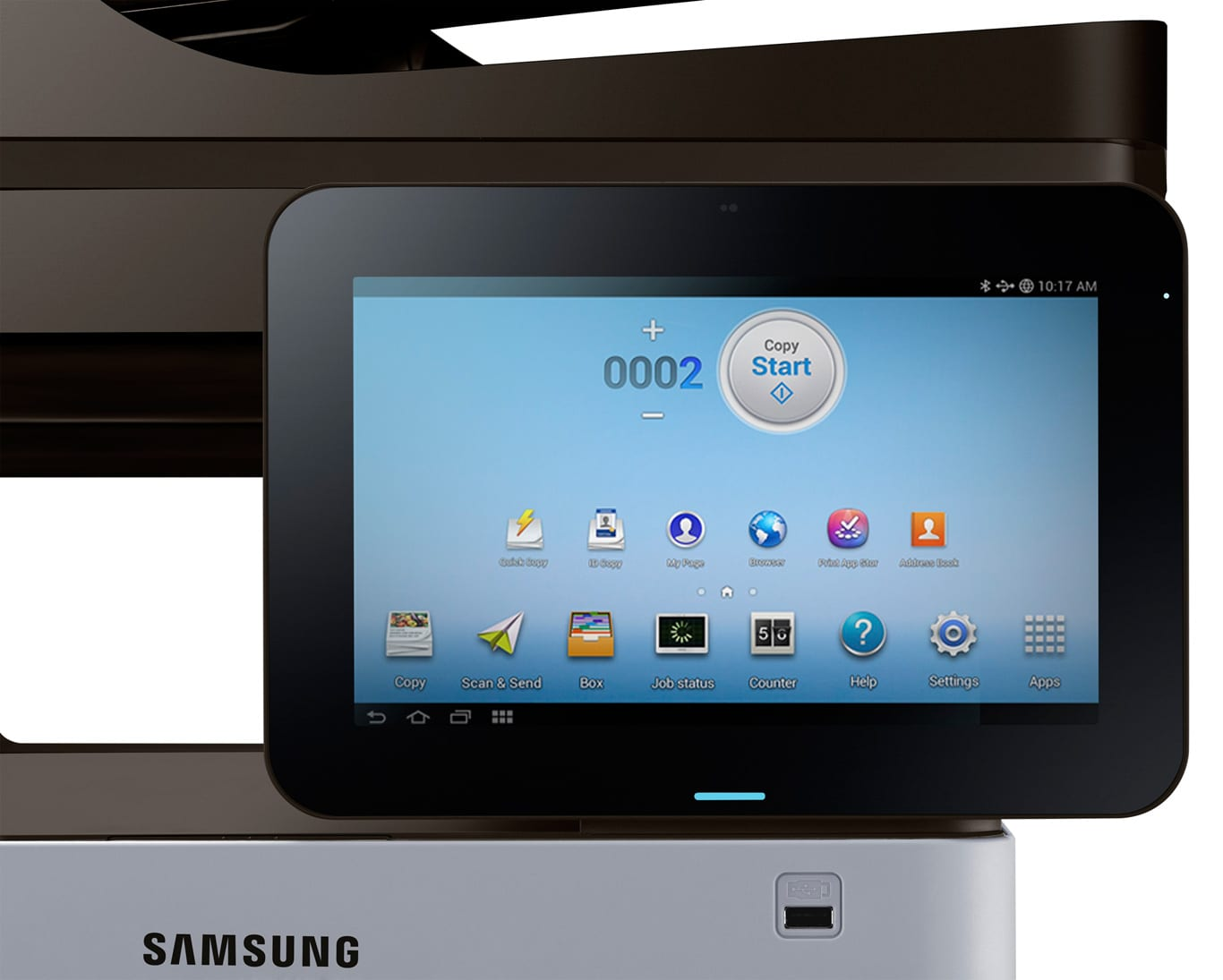 Samsung MultiXpress (3)