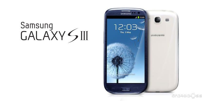 Actualizar el Samsung Galaxy S3 a Android 4.4.4 mediante Cyanogenmod