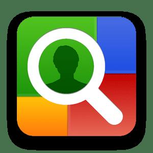 Apps LockUp