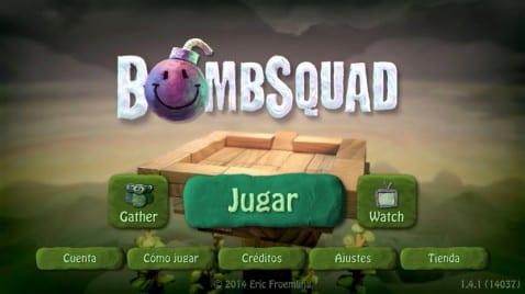 Boomsquad