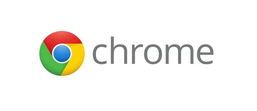 Chrome app