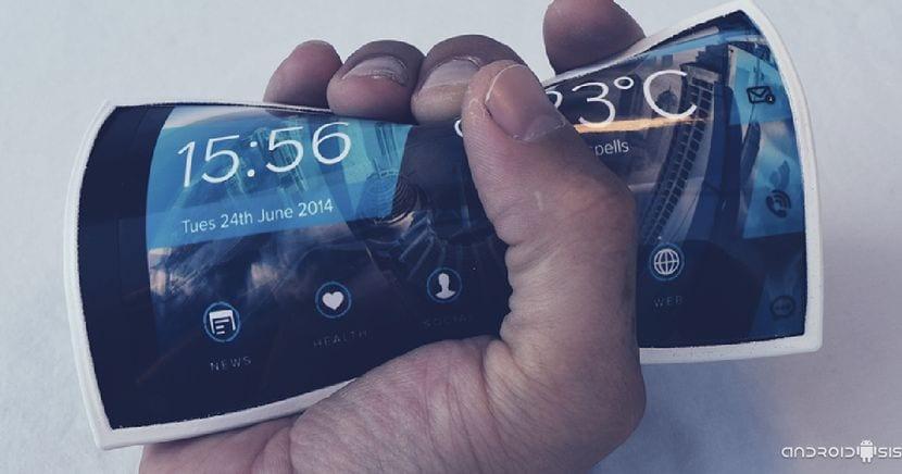 fake-android-el-increible-proyecto-del-smartphone-flexible (7)