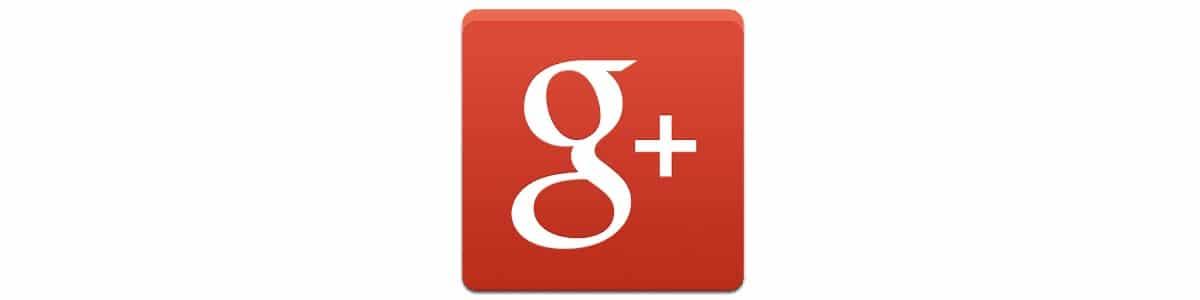 Google+ sigue activa para clientes de G Suite