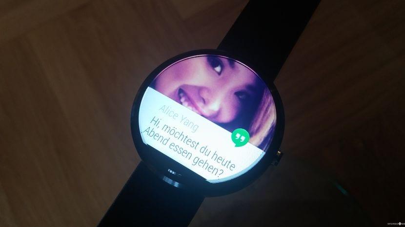 IFA14: El mejor Smartwatch, el peor y la gran decepción