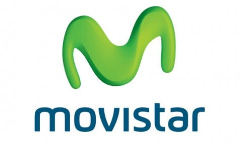 Movistar VIVE