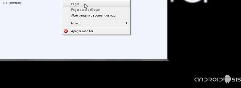 Cómo Rootear el Xperia Z3 y Xperia Z3 Compact