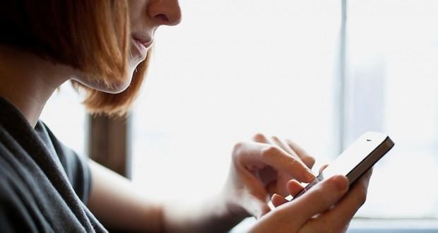 Aumentar-la-vida-util-telefono-movil