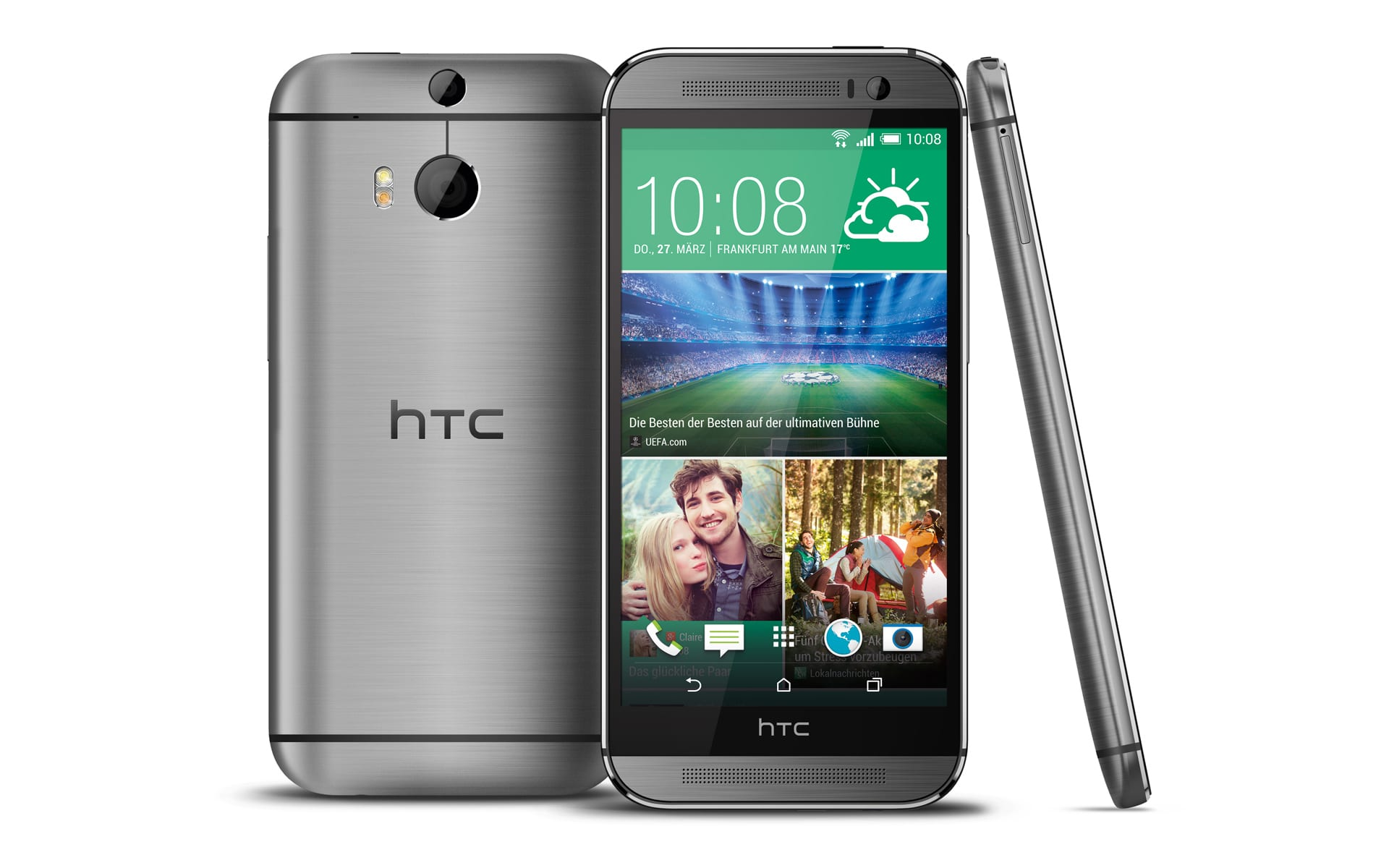 Comparativa HTC Desire EYE HTC One M8 (2)