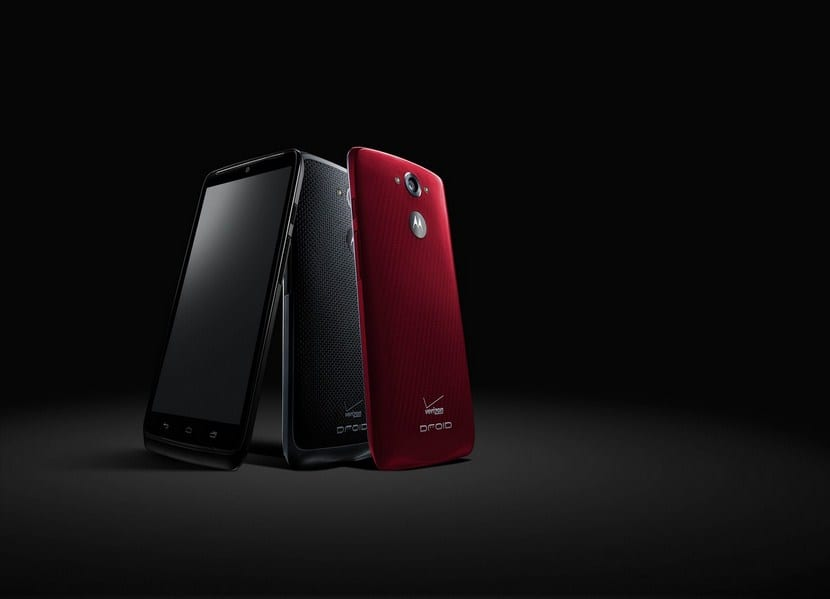 Motorola Droid Turbo (4)